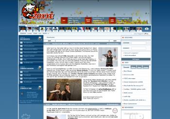 ZoXXe.eu