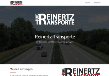 reinertz-transporte.de