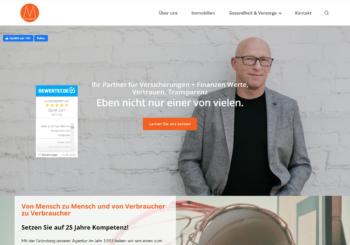 finanzagentur-zimmermann.de