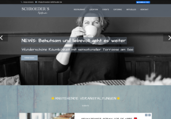 schroeders-tafelfreuden.de